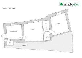 Via Federici 50, 85050 Tito, Potenza, Basilicata, 2 Stanze da Letto Stanze da Letto, ,Residenziale,Vendita,Via Federici,1211