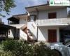Via San Vito 12/b, 85100 Potenza, Potenza, Basilicata, 4 Stanze da Letto Stanze da Letto, ,Residenziale,Vendita,Via San Vito,1214