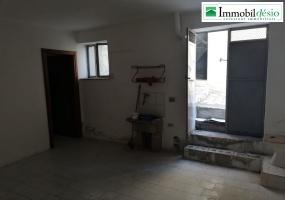 Via Mazzini 35, 85050 Tito, Potenza, Basilicata, 2 Stanze da Letto Stanze da Letto, ,Residenziale,Vendita,Via Mazzini,1215