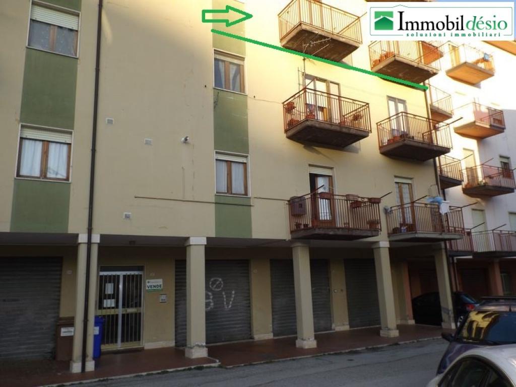 Via Emilia 22, 85055 Picerno, Potenza, Basilicata, 2 Stanze da Letto Stanze da Letto, ,Residenziale,Vendita,Via Emilia,1217