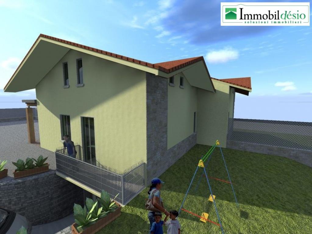 Contrada Campi d'Este snc, 85050 Tito, Potenza, Basilicata, 3 Stanze da Letto Stanze da Letto, ,Residenziale,Vendita,Contrada Campi d'Este,1218