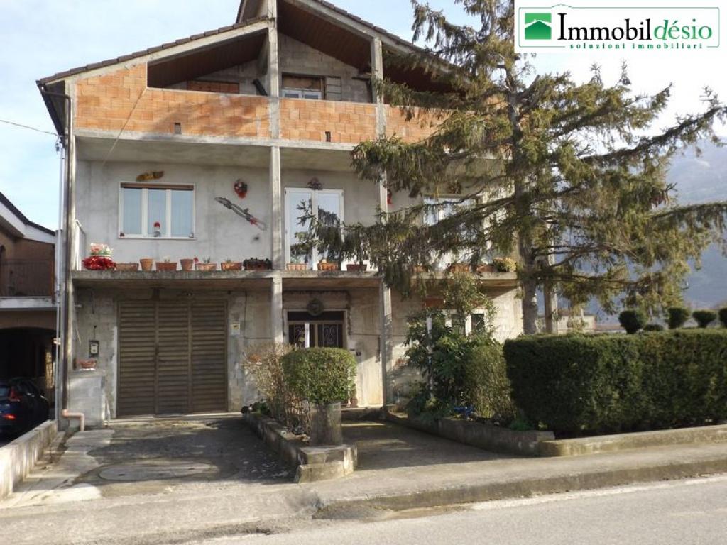 Via Anca del Ponte snc, 84039 Teggiano, Salerno, Campania, 3 Stanze da Letto Stanze da Letto, ,Residenziale,Vendita,Via Anca del Ponte,1219