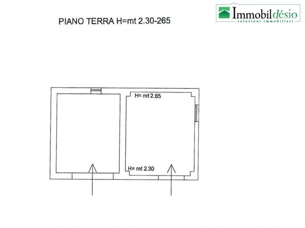 Contrada Contessa snc, 85050 Tito, Potenza, Basilicata, ,Terreno,Vendita,Contrada Contessa,1220