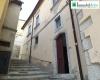 Via Gradoni alla Rotabile 1-3, 85021 Avigliano, Potenza, Basilicata, 3 Stanze da Letto Stanze da Letto, ,Residenziale,Vendita,Via Gradoni alla Rotabile,1221