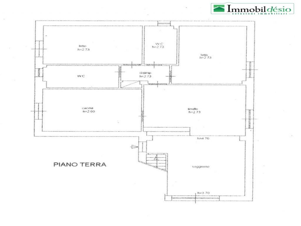 Via dei Dragonari snc, 85100 Potenza, Potenza, Basilicata, 6 Stanze da Letto Stanze da Letto, ,Residenziale,Vendita,Via dei Dragonari,1222