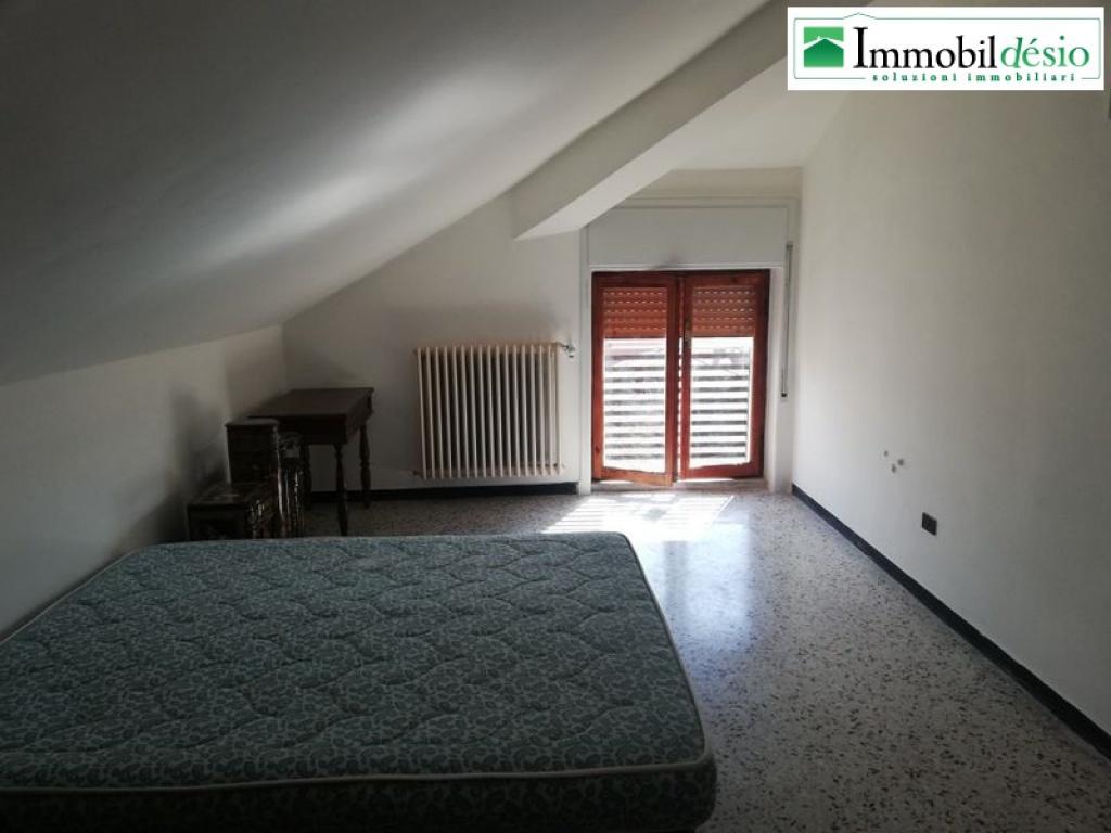 Via Mazzini 37, 85100 Potenza, Potenza, Basilicata, 1 Camera da Letto Stanze da Letto, ,Residenziale,Affitto,Via Mazzini,1223