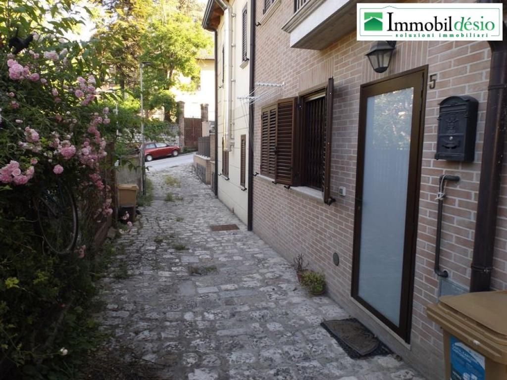 Via Bradano 5, 85100 Potenza, Potenza, Basilicata, 2 Stanze da Letto Stanze da Letto, ,Residenziale,Vendita,Via Bradano,1224