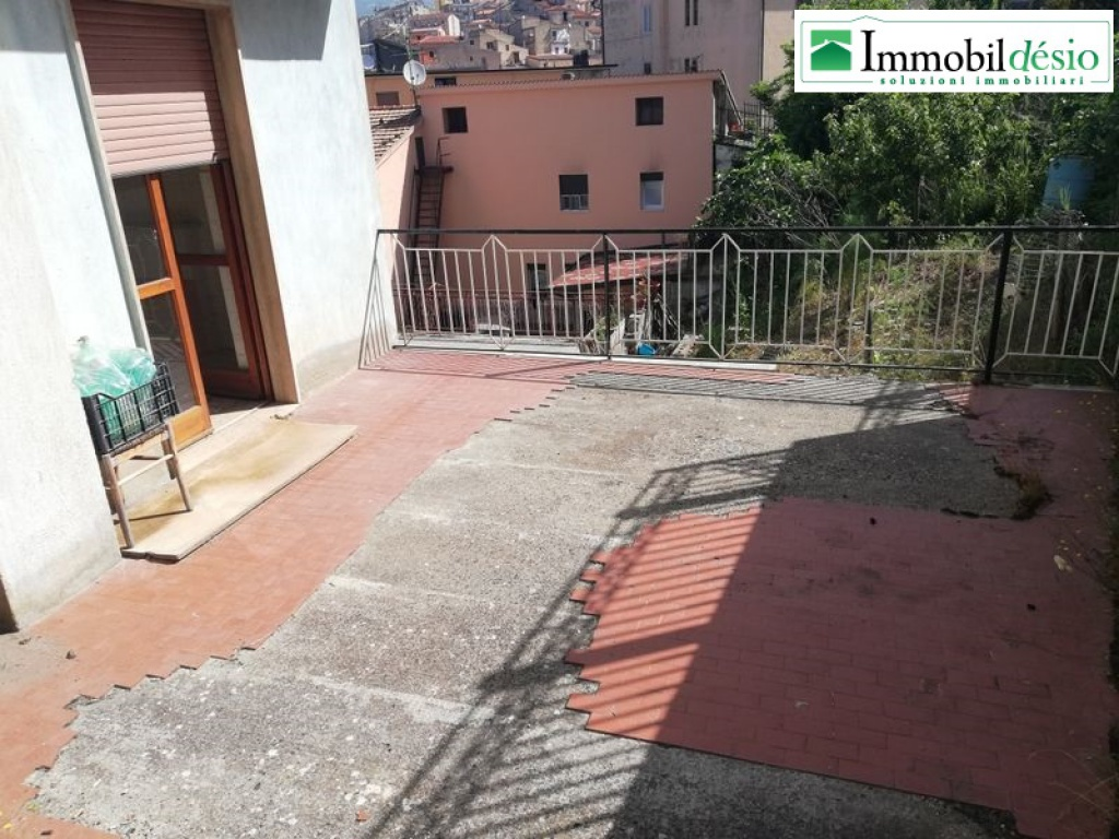Via Calvario 41, 85050 Tito, Potenza, Basilicata, 3 Stanze da Letto Stanze da Letto, ,Residenziale,Vendita,Via Calvario ,1226