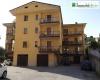 Via San Vito 183, 85050 Tito, Potenza, Basilicata, 3 Stanze da Letto Stanze da Letto, ,Residenziale,Vendita,Via San Vito,1227