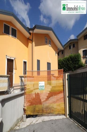 Contrada Fontana Camillo snc, 85050 Tito, Potenza, Basilicata, 2 Stanze da Letto Stanze da Letto, ,Residenziale,Vendita,Contrada Fontana Camillo,1228
