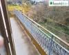 Via Ancona 163, 85100 Potenza, Potenza, Basilicata, 2 Stanze da Letto Stanze da Letto, ,Residenziale,Vendita,Via Ancona ,1229