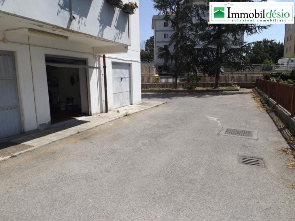Via Rocco Scotellaro 11/A, 85100 Potenza, Potenza, Basilicata, 3 Stanze da Letto Stanze da Letto, ,Residenziale,Vendita,Via Rocco Scotellaro,1231