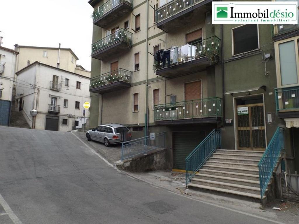 Via San Vito 3, 85050 Tito, Potenza, Basilicata, 2 Stanze da Letto Stanze da Letto, ,Residenziale,Vendita,Via San Vito,1232