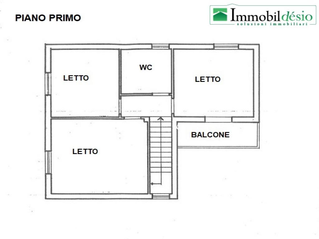 Via Margine 280, 85100 Potenza, Potenza, Basilicata, 3 Stanze da Letto Stanze da Letto, ,Residenziale,Vendita,Via Margine,1233