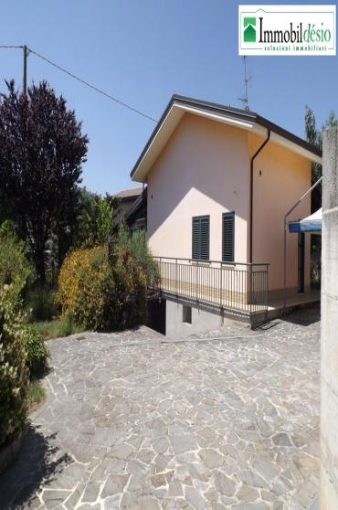 Contrada Fontana Camillo 102, 85050 Tito, Potenza, Basilicata, 3 Stanze da Letto Stanze da Letto, ,Residenziale,Vendita,Contrada Fontana Camillo,1234