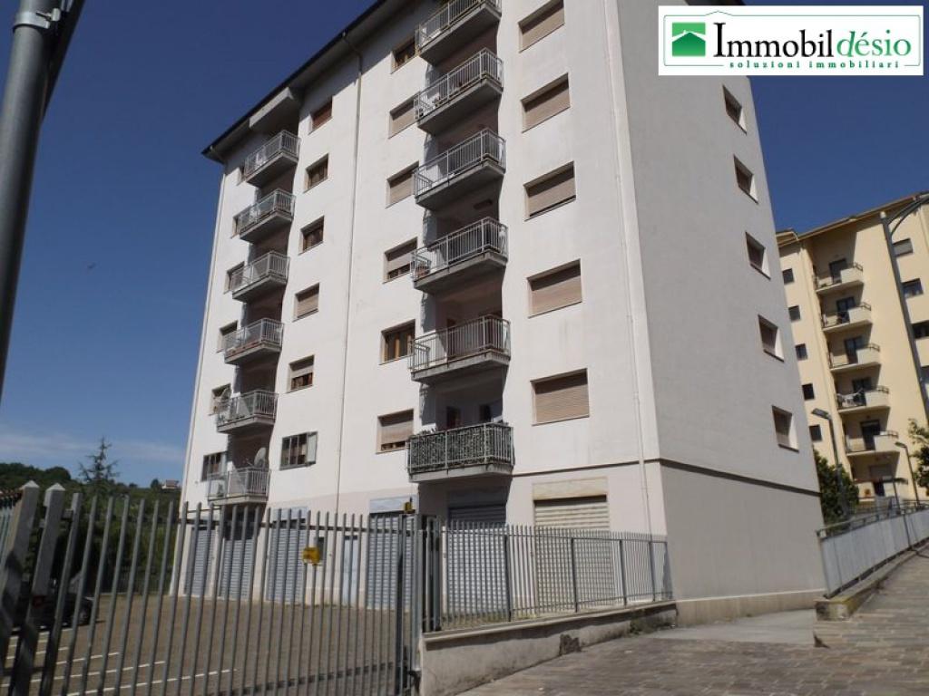 Via Tirreno 9, 85100 Potenza, Potenza, Basilicata, 3 Stanze da Letto Stanze da Letto, ,Residenziale,Vendita,Via Tirreno ,1235