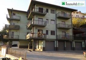 Via San Vito 77, 85050 Tito, Potenza, Basilicata, 2 Stanze da Letto Stanze da Letto, ,Residenziale,Vendita,Via San Vito ,1240