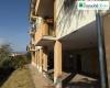 Via San Vito 45, 85050 Tito, Potenza, Basilicata, 3 Stanze da Letto Stanze da Letto, ,Residenziale,Vendita,Via San Vito,1242