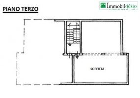 Vale Antionio Gramsci 104, 85055 Picerno, Potenza, Basilicata, 2 Stanze da Letto Stanze da Letto, ,Residenziale,Vendita,Vale Antionio Gramsci,1243