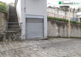 Via Roma 96, 85050 Tito, Potenza, Basilicata, 3 Stanze da Letto Stanze da Letto, ,Residenziale,Vendita,Via Roma,1244