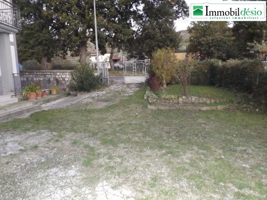 Via Nazionale Macerrina snc, 84030 Atena Lucana, Salerno, Campania, 3 Stanze da Letto Stanze da Letto, ,Residenziale,Affitto,Via Nazionale Macerrina,1246
