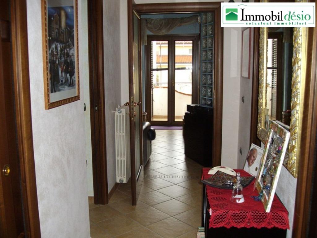 Contrada Gallitello 61, 85100 Potenza, Potenza, Basilicata, 3 Stanze da Letto Stanze da Letto, ,Residenziale,Vendita,Contrada Gallitello,1250