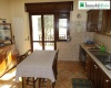 Via Piana 33, 85055 Picerno, Potenza, Basilicata, 2 Stanze da Letto Stanze da Letto, ,Residenziale,Vendita,Via Piana,1251