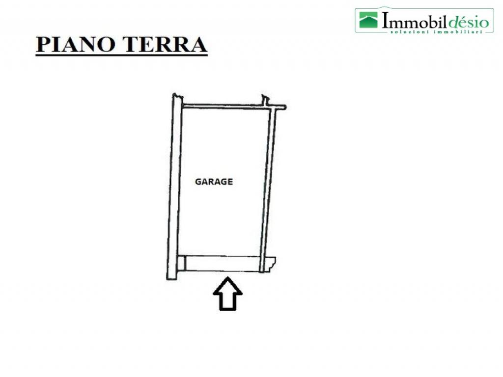 Via Anzio 36, 85100 Potenza, Potenza, Basilicata, 3 Stanze da Letto Stanze da Letto, ,Residenziale,Vendita,Via Anzio,1252