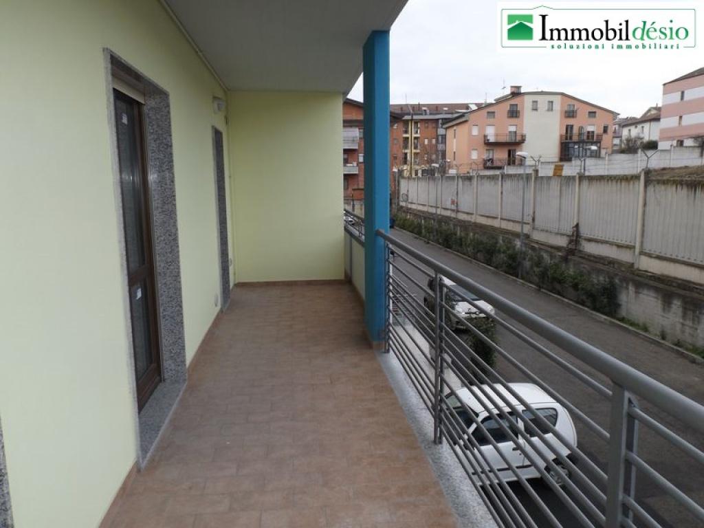 Via Ponte Nove Luci snc, 85100 Potenza, Potenza, Basilicata, 2 Stanze da Letto Stanze da Letto, ,Residenziale,Vendita,Via Ponte Nove Luci,1254