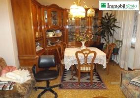 Via Manzoni 20, 85100 Potenza, Potenza, Basilicata, 3 Stanze da Letto Stanze da Letto, ,Residenziale,Vendita,Via Manzoni,1255
