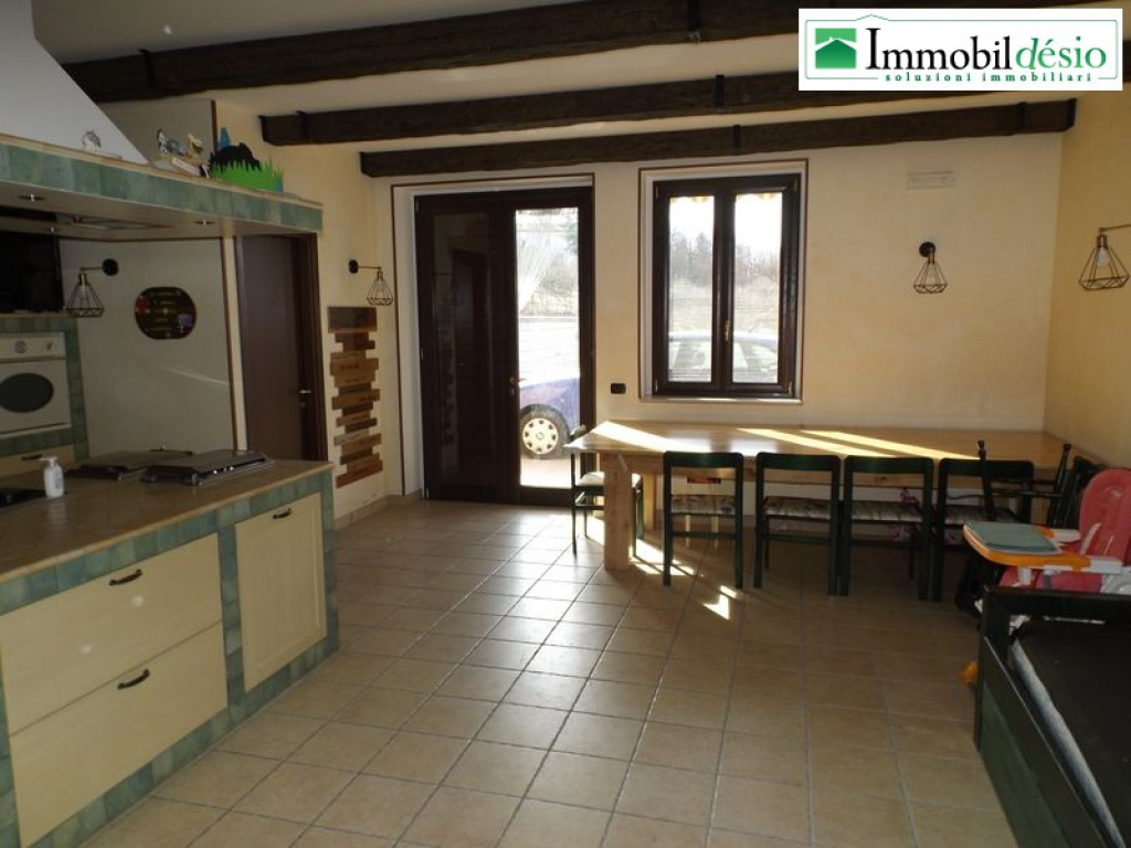 Contrada Campi 2, 85050 Tito, Potenza, Basilicata, 3 Stanze da Letto Stanze da Letto, ,Residenziale,Vendita,Contrada Campi,1256