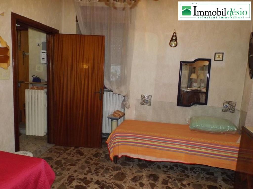 Via San Nicola 33, 85055 Picerno, Potenza, Basilicata, 2 Stanze da Letto Stanze da Letto, ,Residenziale,Vendita,Via San Nicola,1258