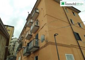 Via Tiera 1, 85100 Potenza, Potenza, Basilicata, 3 Stanze da Letto Stanze da Letto, ,Residenziale,Vendita,Via Tiera,1259