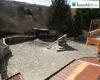 Via Valle Calda 28, 85100 Potenza, Potenza, Basilicata, 3 Stanze da Letto Stanze da Letto, ,Residenziale,Vendita,Via Valle Calda,1263