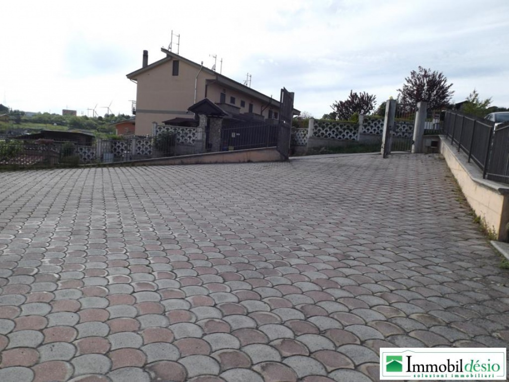 Contrada Macchia snc, 85050 Tito, Potenza, Basilicata, 2 Stanze da Letto Stanze da Letto, ,Residenziale,Vendita,Contrada Macchia ,1269