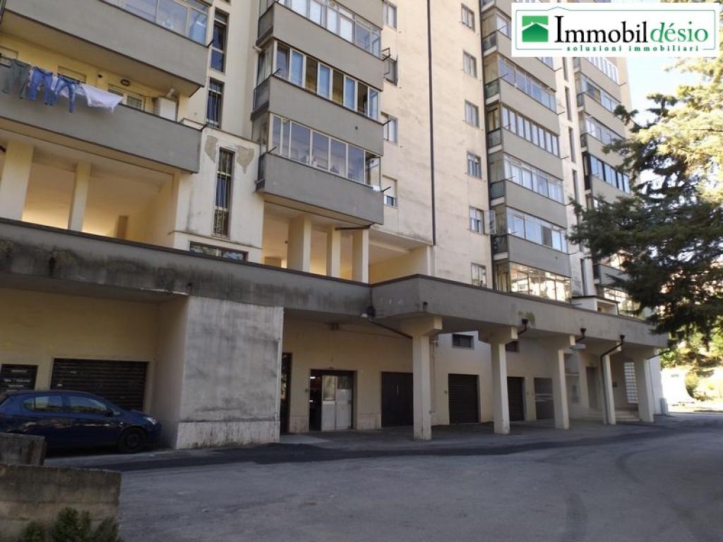 Piazzale Budapest 9, 85100 Potenza, Potenza, Basilicata, 3 Stanze da Letto Stanze da Letto, ,Residenziale,Vendita,Piazzale Budapest,1271
