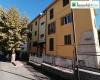 Viale Giacinto Albini 46, 85055 Picerno, Potenza, Basilicata, 3 Stanze da Letto Stanze da Letto, ,Residenziale,Vendita,Viale Giacinto Albini,1273