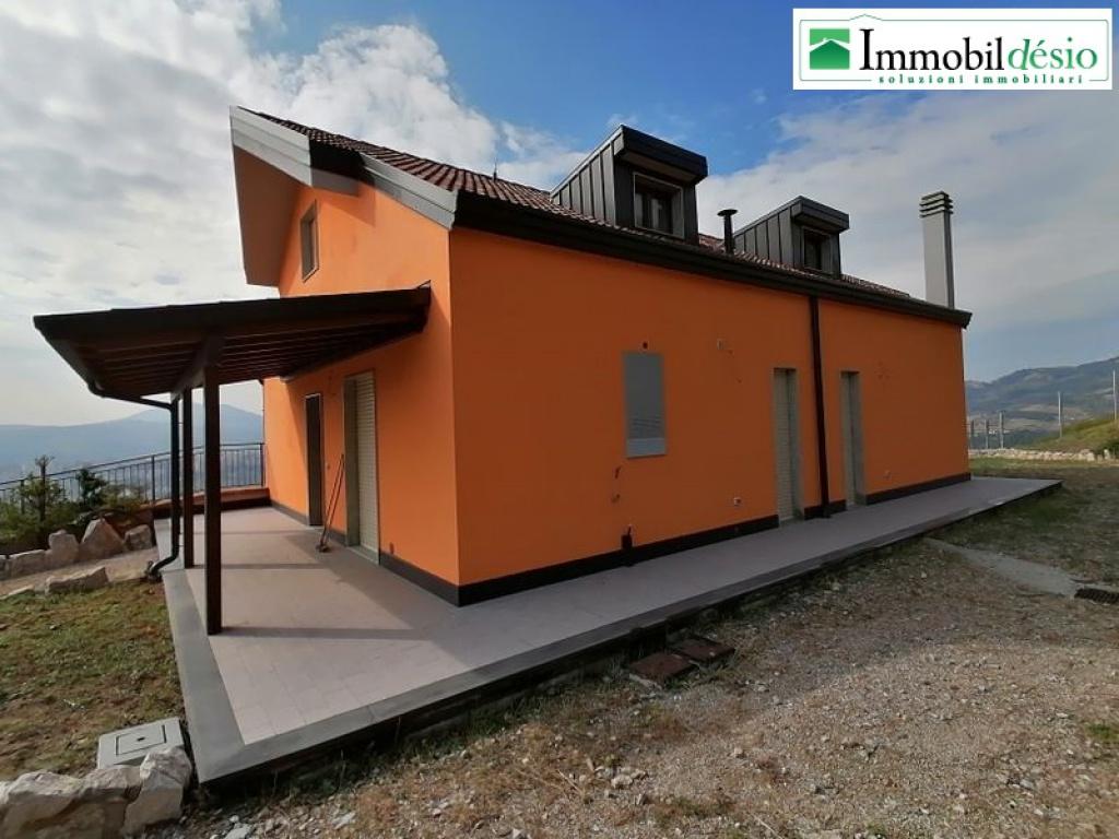 Via della Botte snc, 85100 Potenza, Potenza, Basilicata, 6 Stanze da Letto Stanze da Letto, ,Residenziale,Vendita,Via della Botte,1274