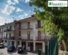Largo I Maggio 22, 85055 Picerno, Potenza, Basilicata, 3 Stanze da Letto Stanze da Letto, ,Residenziale,Vendita,Largo I Maggio,1275