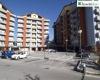 Via delle Medaglie Olimpiche 40, 85100 Potenza, Potenza, Bailicata, 1 Stanza Stanze,Commerciale,Affitto,Via delle Medaglie Olimpiche,1277