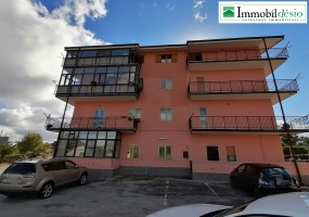 Via della Botte 164, 85100 Potenza, Potenza, Basilicata, 3 Stanze da Letto Stanze da Letto, ,Residenziale,Vendita,Via della Botte ,1280
