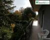 Via Piano del Conte 2, 85055 Picerno, Potenza, Basilicata, 3 Stanze da Letto Stanze da Letto, ,Residenziale,Vendita,Via Piano del Conte ,1281