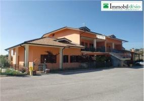 Via Macchia SP 94 85, 85050 Tito, POTENZA, BASILICATA, 2 Stanze da Letto Stanze da Letto, ,Residenziale,Vendita,Via Macchia SP 94,1283