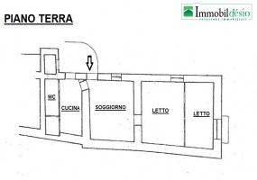 Via Lucrezia Caracciolo 4, 85055 Picerno, POTENZA, BASILICATA, 2 Stanze da Letto Stanze da Letto, ,Residenziale,Vendita,Via Lucrezia Caracciolo,1285