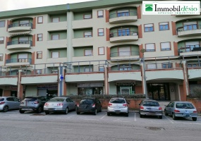 Via Parigi 54, 85100 Potenza, POTENZA, BASILICATA, 1 Stanza Stanze,Commerciale,Affitto,Via Parigi,1286
