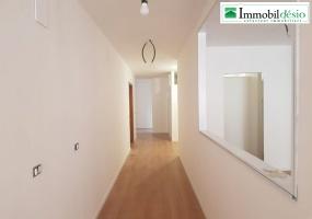 Via Due Torri 4, 85100 Potenza, POTENZA, BASILICATA, 3 Stanze da Letto Stanze da Letto, ,Residenziale,Vendita,Via Due Torri,1300