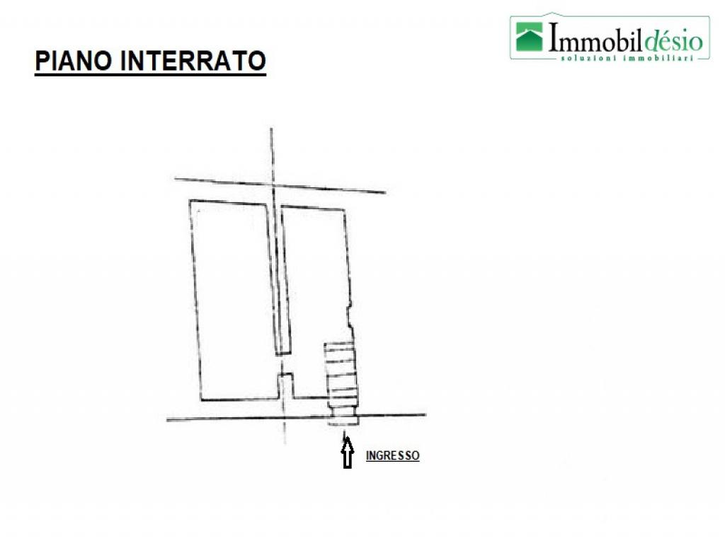 Via Francesco de Rosa 17, 85100 Potenza, POTENZA, BASILICATA, 1 Camera da Letto Stanze da Letto, ,Residenziale,Vendita,Via Francesco de Rosa ,1301