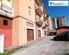 Via E. Toti 2, 85100 Potenza, Potenza, Basilicata, 1 Stanza Stanze,Commerciale,Affitto,Via E. Toti,1304