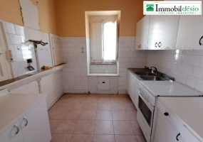 Via Nuova snc, 85050 Tito, POTENZA, BASILICATA, 3 Stanze da Letto Stanze da Letto, ,Residenziale,Vendita,Via Nuova,1307