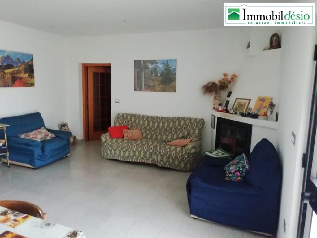 Strada Pantano Baragiano snc, 85055 Picerno, POTENZA, BASILICATA, 1 Camera da Letto Stanze da Letto, ,Residenziale,Vendita,Strada Pantano Baragiano,1313